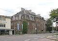 Fabrik von Heyden Meißner 37.JPG