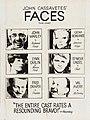 Faces (1968 cast poster).jpg