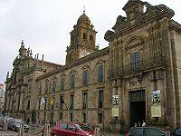 Fachada San Salvador de Celanova.jpg