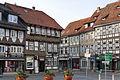 Fachwerk in Bad Gandersheim.jpg