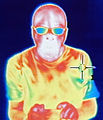 Fae with glasses on in mid-wavelength infrared at NHMW.jpg