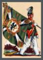 Fahne 11 Jaeger.png