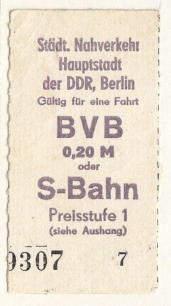 https://upload.wikimedia.org/wikipedia/commons/thumb/9/96/Fahrkarte_BVB_S-Bahn_DDR.jpg/336px-Fahrkarte_BVB_S-Bahn_DDR.jpg
