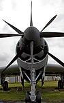 Fairey Gannet 2 (4604255282).jpg