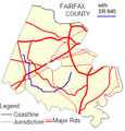 Fairfax Map with SR 645.png