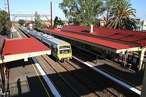 Fairfield-station-from-footbridge.jpg