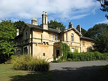 Fairfield House, Newbridge, Bath.jpg