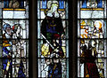 Fairford st mary 019.JPG