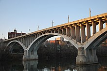 Fairmont High Level Bridge.jpg