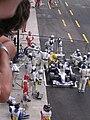 Fale F1 Monza 2004 117.jpg