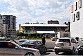 Famagusta 405DSC 0758 (46725028861).jpg