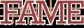 Fame-logo-2019.png