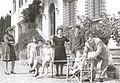Famiglia Ferragamo.jpg