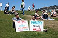 Families Belong Together SF march 20180630-4166.jpg