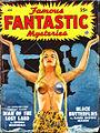Famous fantastic mysteries 194904.jpg