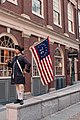 Faneuil Hall, Boston - panoramio.jpg