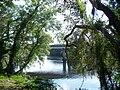 Fanning Springs FL Joe Anderson Bridge03.jpg