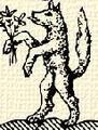 Farkas (álló).PNG