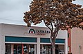 Farmers Insurance Office - Santa Maria, California (31787111317).jpg