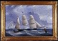 Fartygsporträtt-Tremastad bark - Sjöhistoriska museet - S 1526.jpeg