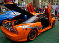 Fast and Furious 6 Premier 7 (8749822359).jpg