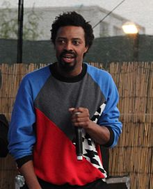 Fatlip from the Pharcyde.jpg