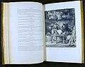 Faust MET Delacroix Faust 17-12.jpg