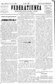 Federațiunea 1869-10-05, nr. 114.pdf