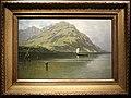 Federico cortese, scorcio di lago, 1880-90 ca.JPG