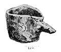 Feeding vessel from an infant's grave, Late Neolithic. Wellcome M0011810.jpg