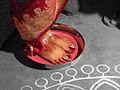 Feet-in-alta.jpg