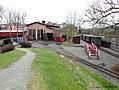 Feldbahn im Deutschen Dampflokomotiv-Museum in Neuenmarkt, Oberfrankenfb24img-072 (14291321706).jpg