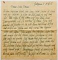 Feldpost von Hans 1942-02-29 3.JPG