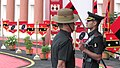 Felicitation Ceremony Southern Command Indian Army Bhopal (146).jpg