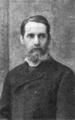 Felix Freiherr Pino von Friedenthal 1906 J. Löwy.png