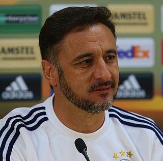 Vítor Pereira (footballer, born 1968) Portuguese footballer and manager