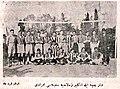 Fenerbahçe - Zelandiya Gemisi.jpg
