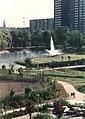 Fennpfuhlpark Park1989.jpg