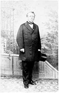 Ferdinand Jühlke.jpg