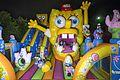 Feria de Comares (21163148275).jpg