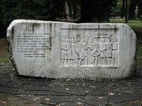 Category:Keys Handover Memorial - Wikimedia Commons