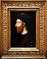 Fernando d'Avalos by Leonardo da Vinci (?) - Ca' Rezzonico.jpg