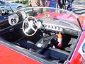 Ferrari 250 GT California (2).jpg