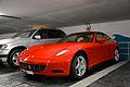 Ferrari 612 Scaglietti - Flickr - Alexandre Prévot (14).jpg