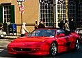 Ferrari F355 Spider (Convertible).jpg