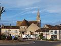 Ferrières-en-Gâtinais-FR-45-A-05.jpg
