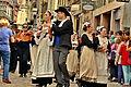 Festival de Cornouaille 2015 - Défilé en fête - 66.jpg