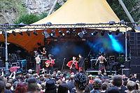 Feuertal 2013 Vermaledeyt 039.JPG