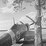 Fiat G.50 (SA-kuva 107024).jpg