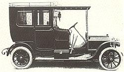 Fiat Tipo 2 1909.jpg